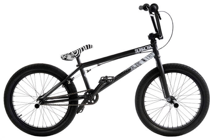 bmx essay Learn bmx tricks at   with in-depth instructions and video over flatland tricks,street tricks, and many more visit us at http://www.