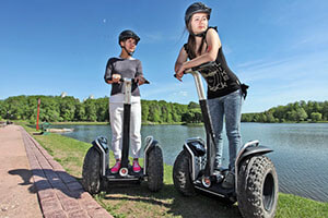 https://marwheels.ru/catalog/segways/