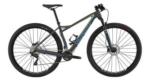 кросс-кантри найнер specialized fate comp carbon 29