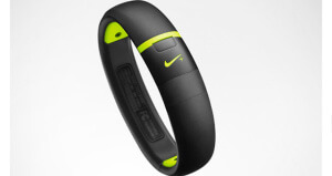 Nike FuelBand The rise and fall of the wearable that