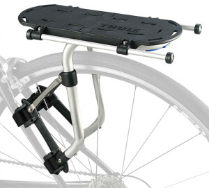 Велобагажник Thule Pack`n Pedal Tour Rack