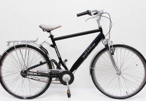 Где купить подержанный велосипед