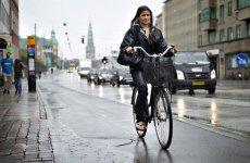 Введен ли налог на велосипеды в России