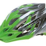 Велошлем, велосипедный шлем