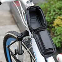 Велосипедная сумка для телефонов