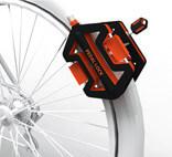 Противоугонное устройство на педали велосипеда - Pedal Lock