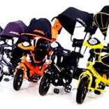 detskij-velosiped-lamborghini