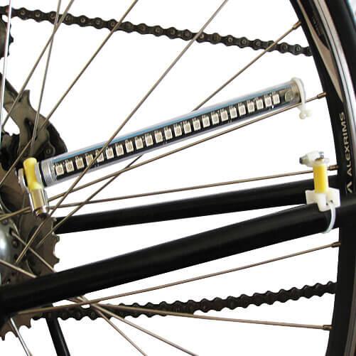 спицы для велосипеда