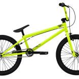 велосипед для подростков bmx