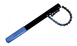 съемник кассеты (хлыст) для снятия заднего колеса велосипеда
