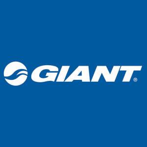 Giant - тайваньская компания по производству велосипедов