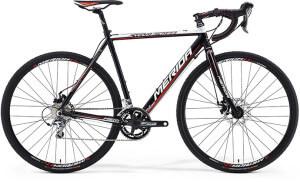 велосипед merida класса велокросс
