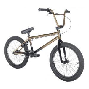 велосипед BMX для велосипедного мотокросса