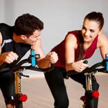 велотренажер и похудение: используем правильную схему действий