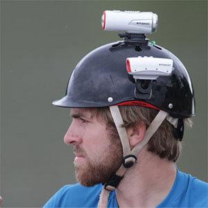 экшн камеры Polaroid: обзорные характеристики