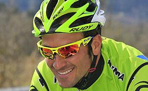 правильные велоочки: как выбрать идельную защиту для глаз