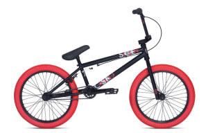 велосипед BMX Stolen для велосипедного мотокросса