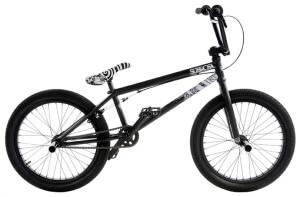 велосипед BMX Subrosa для велосипедного мотокросса