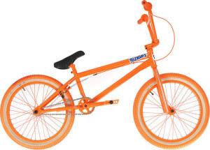 велосипед BMX Sunday для велосипедного мотокросса