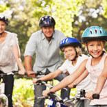 прогулочные велосипеды для мужчин, женщин и детей