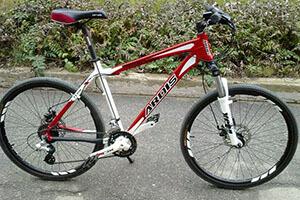 велосипед ардис (ardis)