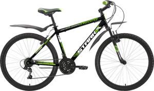 велосипед для прогулок stark outpost