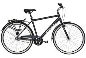 мужской городской велосипед