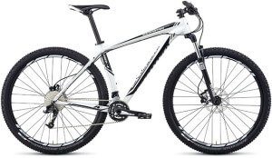 велосипед хардтейл specialized rockhopper comp 29