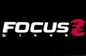 немецкая компания focus