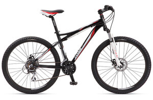 горный велосипед jamis trail x2
