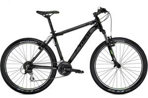 горный велосипед trek 3900