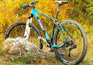 Обзор велосипедов Romet
