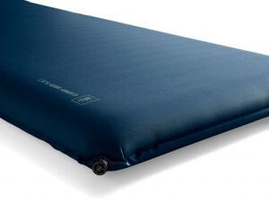Туристический коврик (каремат) Camp Bed 3.5