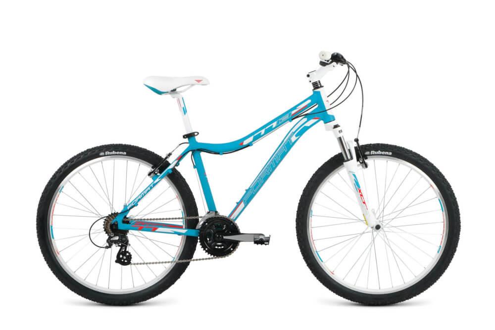 велосипеды format отзывы