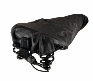 chehol na sedlo Brooks SADDLE COVER medium